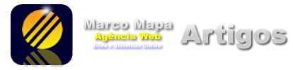 Artigos – Marco Mapa